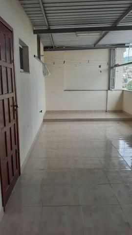 Aluguel casa Ibitiquara - Foto 8