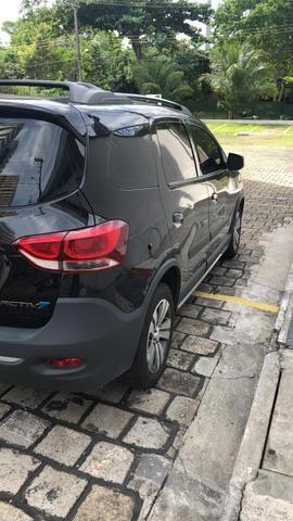 Chevrolet spin 2019/2020 1.8 activ7 8v flex 4p automático - Foto 6
