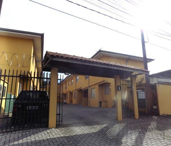 Casa para alugar com 3 dormitórios em Capao raso, Curitiba cod:38509.005