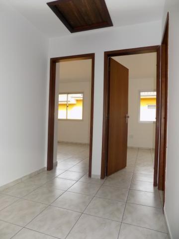 Casa para alugar com 3 dormitórios em Capao raso, Curitiba cod:38509.005 - Foto 7
