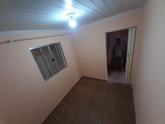 Aluga-se apartamento no pinheirinho - Foto 3