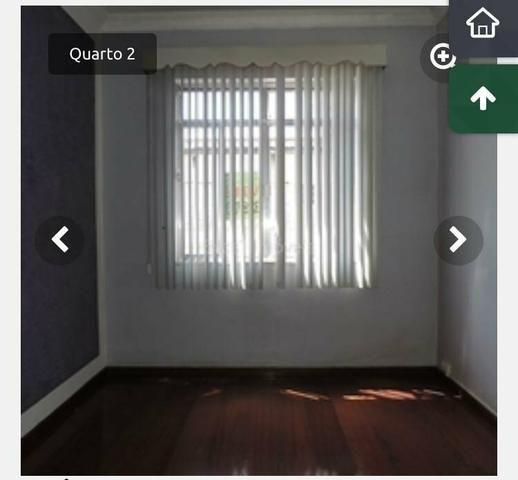 Apartamento no centro com 3 quartos, 75 m² para alugar - Foto 2