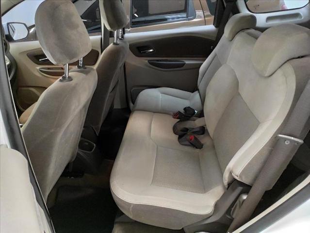 Chevrolet Spin 1.8 Ltz 8v - Foto 5