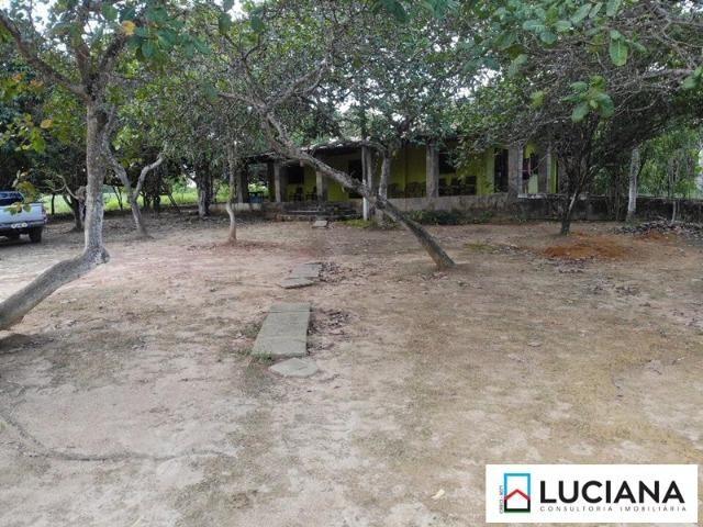 Vendemos Propriedade em Aldeia - 1 ha (Cód.: ald56) - Foto 12