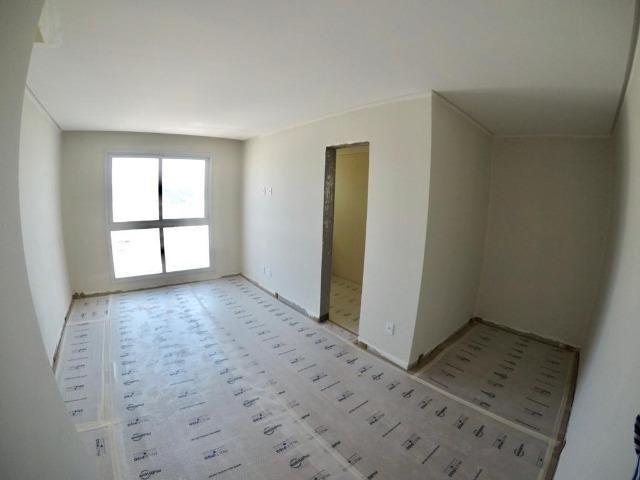 Oportunidade! Duplex de alto padrão - Foto 4