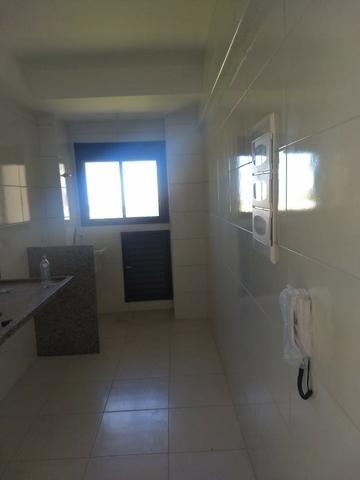 Apartamento novo para venda na Orla - Foto 8