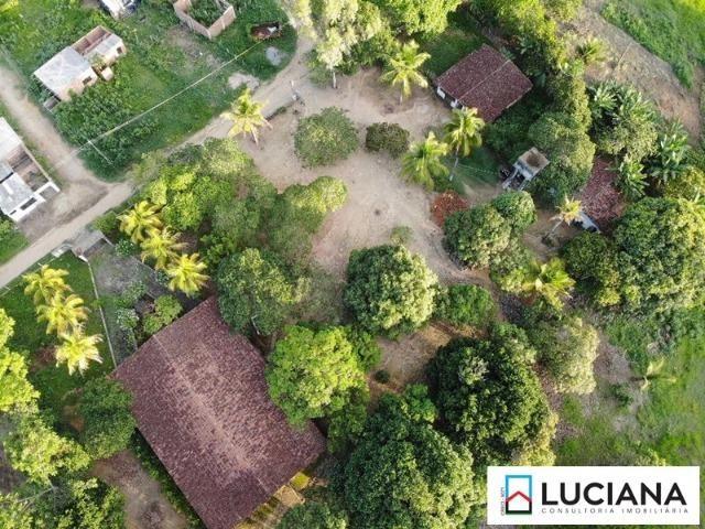 Vendemos Propriedade em Aldeia - 1 ha (Cód.: ald56) - Foto 15