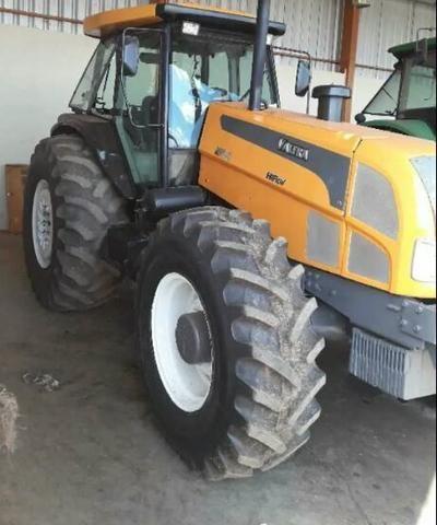 Trator Bh185 4x4 2013 Valtra