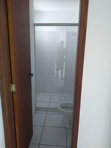 Apartamentos 02 e 03 qrts em São Pedro da Aldeia - Foto 4