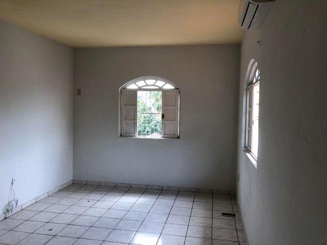 Apartamento com 03 quartos no Bairro de Fátima em Teófilo Otoni - Foto 7