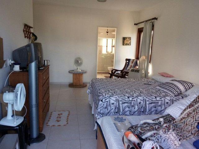Casa à venda no Condomínio Raíz da Serra I (Cód.: f2a34c) - Foto 5