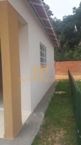 Condomínio Vila Smart Campo Belo, 2 quartos - Foto 2