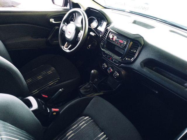 Vendo FIAT  Toro  2020 - Completo * Entrada + 48x R$ 1700,00 * - Foto 3