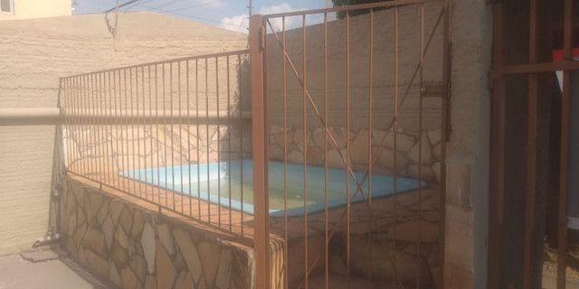 Casa 5 quartos sendo 2 Suítes, No Jardim Costa Verde - Foto 4