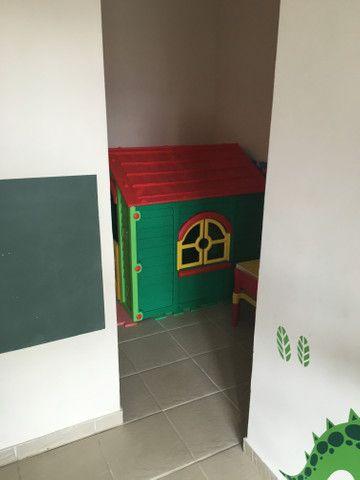 Vila Ipojuca 2 dormitórios - Foto 6
