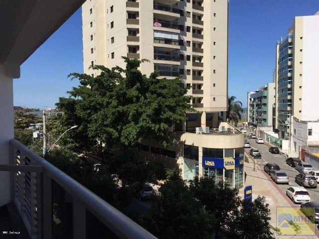 Apartamento a venda em Jardim Camburi 2 quartos 1 suíte (código:PL0011) - Foto 9