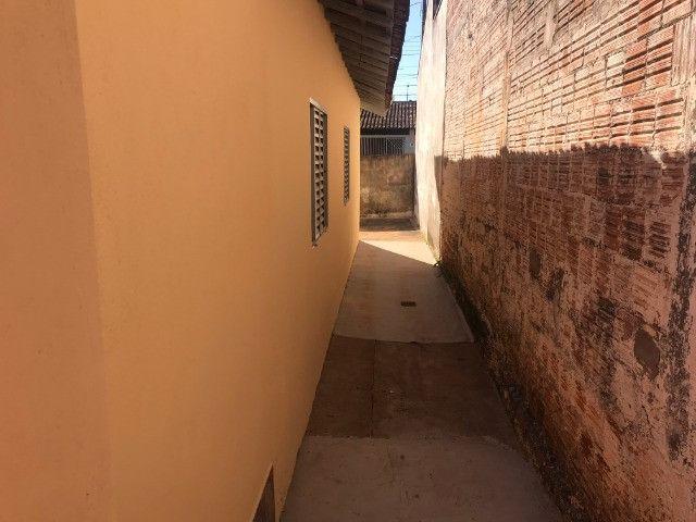 Jd. Araruna 3 Dorm s/1 suite - Ortiz Imoveis 3239-9595 - Foto 15