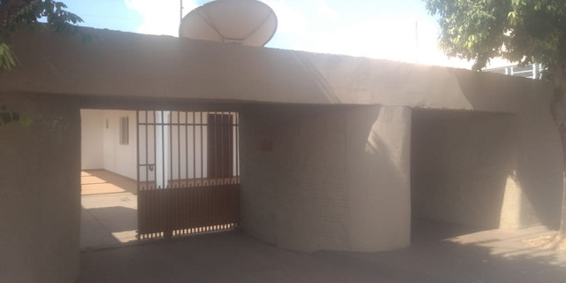 Casa 5 quartos sendo 2 Suítes, No Jardim Costa Verde - Foto 9