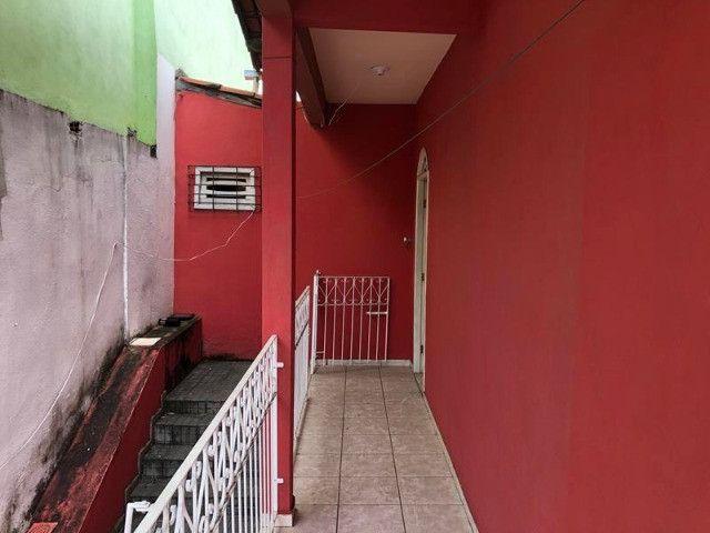 Apartamento com 03 quartos no Bairro de Fátima em Teófilo Otoni - Foto 18