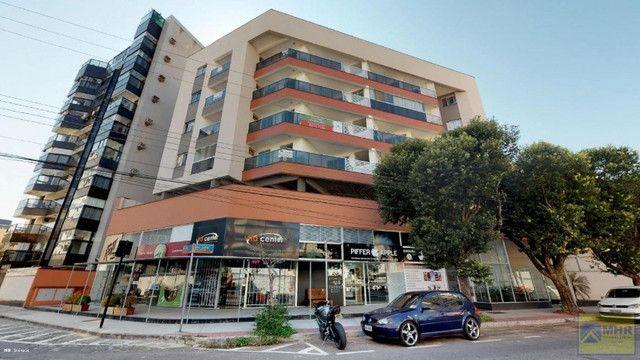 Apartamento a venda em Jardim Camburi 2 quartos 1 suíte (código:PL0011) - Foto 12