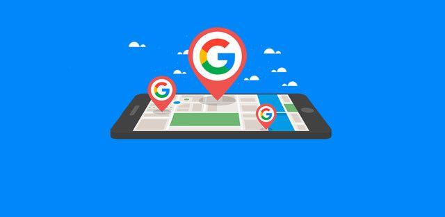 Google para empresas - Foto 3