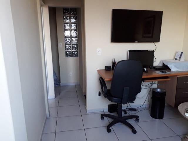 Apartamento 2 Qts, Goiabeiras - Vitória - Aceito entrada. (Venda Rápida) - Foto 3