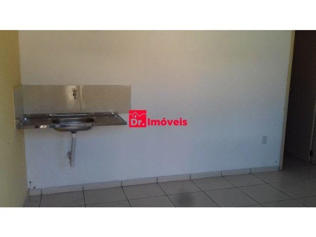 Apartamentos com pagamento facilitado- 1 quarto, 1 vaga - Doutor imoveis Belém - Foto 3
