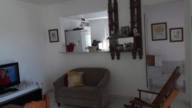 Apartamento São Pedro, tudo dentro, 2Q, Varanda, Condomínio, Completo - Foto 5
