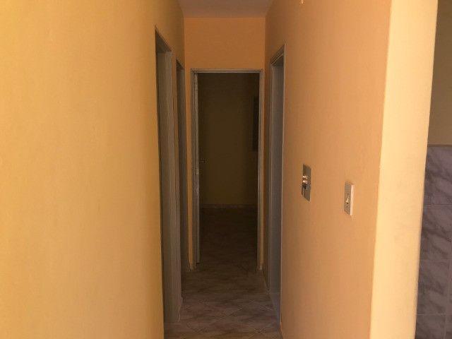 Jd. Araruna 3 Dorm s/1 suite - Ortiz Imoveis 3239-9595 - Foto 8