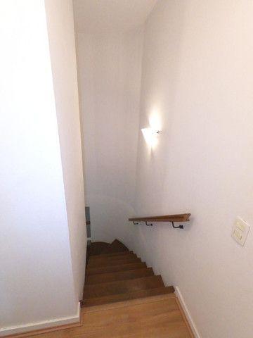Lindo apartamento duplex Leblon - Foto 12