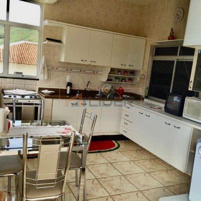 Apartamento em São Roque do Canaã - Foto 4