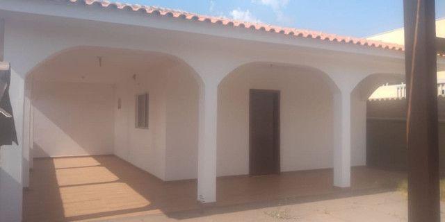 Casa 5 quartos sendo 2 Suítes, No Jardim Costa Verde