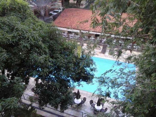 Cod: FRAP20859 - Apartamento 82m² com 3 quartos - Freguesia - RJ - Foto 14