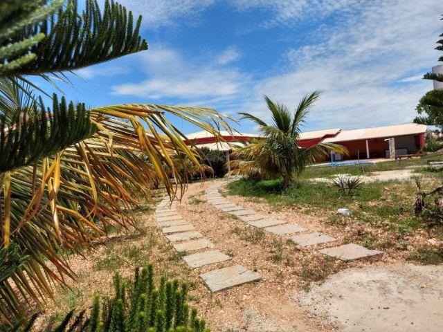 Lindas Chácaras Planas de 20.000 m² a partir de R$30.000,00 + Parcelas - Foto 6