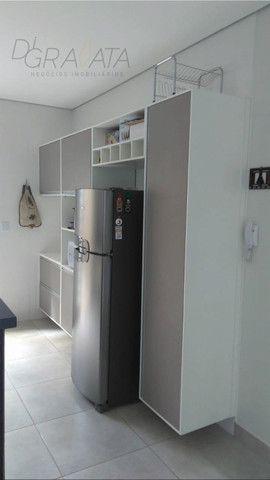 Casa localizada no Belo Horizonte em Varginha - MG - Foto 5