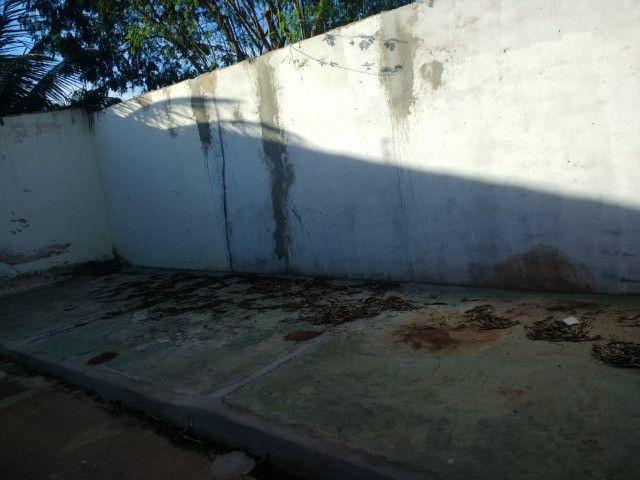 Casa 2 Qts (Próximo ao Jardim das Hortencias) - Foto 7