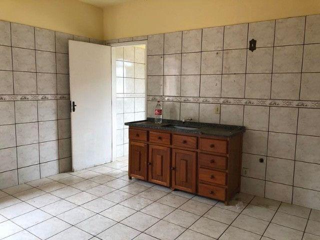Apartamento com 03 quartos no Bairro de Fátima em Teófilo Otoni - Foto 16