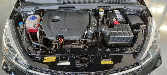 CAOA CHERY Arrizo 5 1.5 Turbo RT 0km - Foto 5