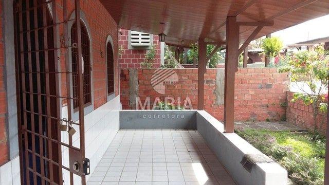 Casa de Condomínio próximo ao centro em Gravatá/PE! código:1146 - Foto 2