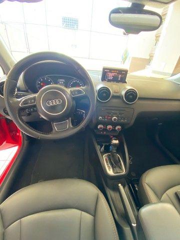 Audi A1 1.4T - Foto 11
