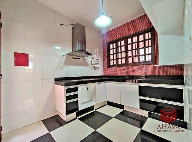 Casa à venda com 3 dormitórios em , cod:2329 - Foto 18