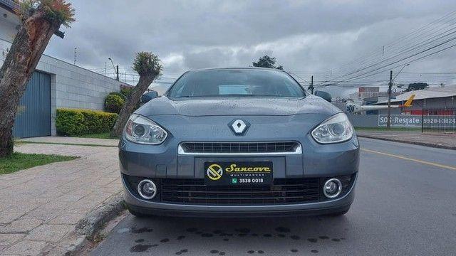 Renault FLUENCE PRI20A - Foto 2