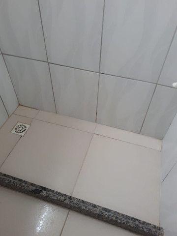 Apartamento sem condomínio no Barreto, 1 quarto, 30 m² - Foto 11