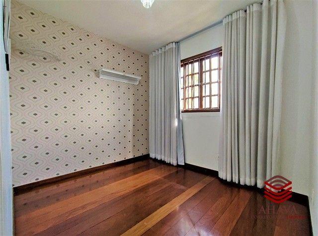 Casa à venda com 3 dormitórios em , cod:2329 - Foto 10