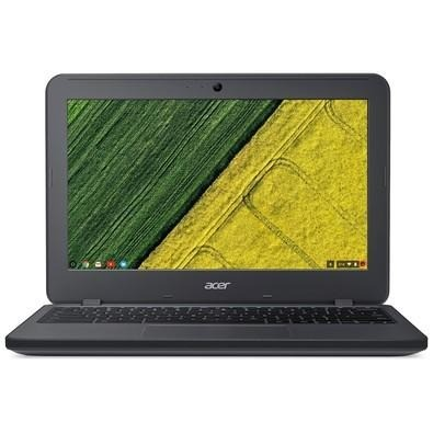 Chromebook Acer N7