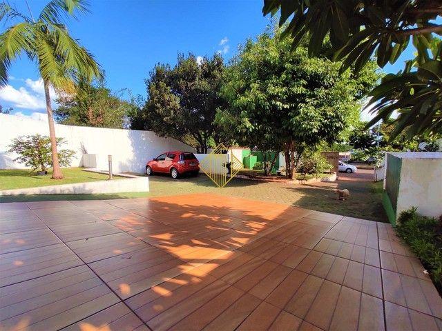 Casa à venda, 2 quartos, 1 suíte, Jardim Porto Alegre - Toledo/PR - Foto 15