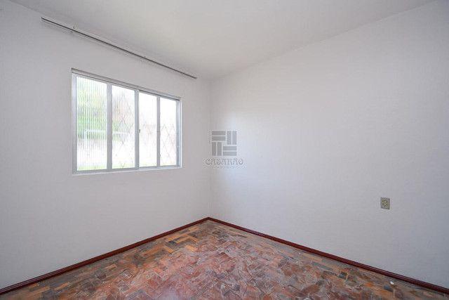 Casa para alugar com 3 dormitórios em Fragata, Pelotas cod:15166 - Foto 3