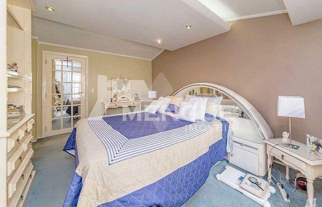 Casa à venda com 3 dormitórios em Chácara das pedras, Porto alegre cod:10928 - Foto 9