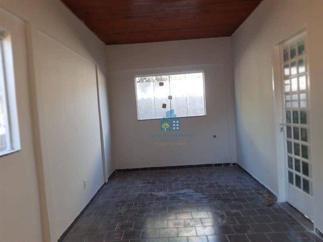 Casa com 2 dormitórios à venda, 75 m² por R$ 220.000,00 - Jardim Tarumã - Campo Grande/MS - Foto 5