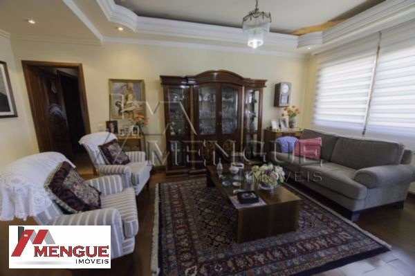 Apartamento à venda com 3 dormitórios em Jardim lindóia, Porto alegre cod:820 - Foto 6